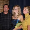 2010 Homecoming 081