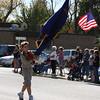 Parade 267