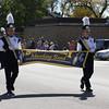 Parade 270
