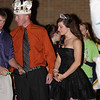 2010 Homecoming 086