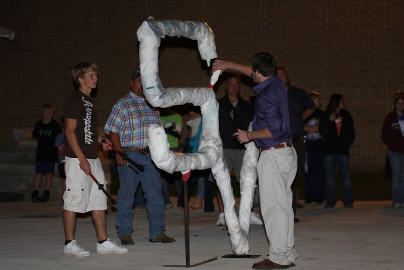 2010 Homecoming 082
