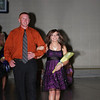 2010 Homecoming 056