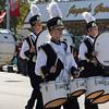 Parade 279