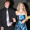 2010 Homecoming 055