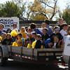 Parade 364