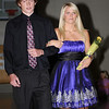 2010 Homecoming 059