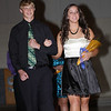 2011 Homecoming (15)