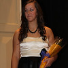 2011 Homecoming (16)