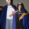 2011 Homecoming (13)