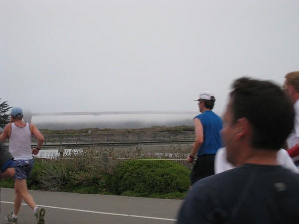 26july09sfhalfmarathon