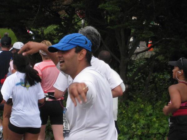 26july09sfhalfmarathon01