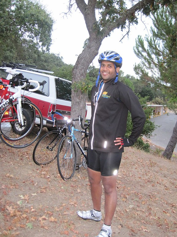 tour-of-napa-bike-ride