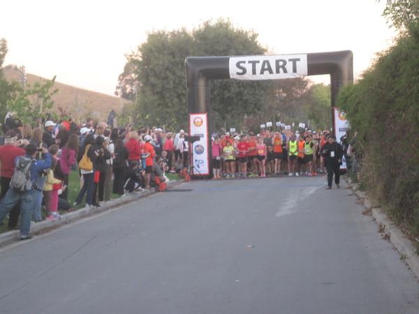 morgan-hill-marathon