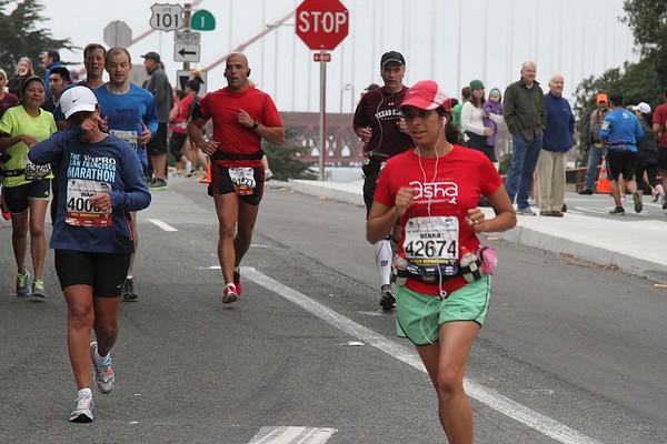 sf-marathon