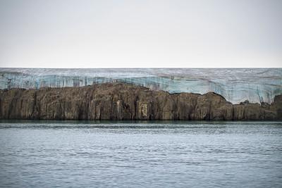 042 Lomfjorden © David Bickerstaff