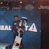 Konstantin Schad wird Dritter bei den X Games