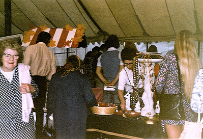 SVF 1974
