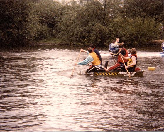 SVF 1988