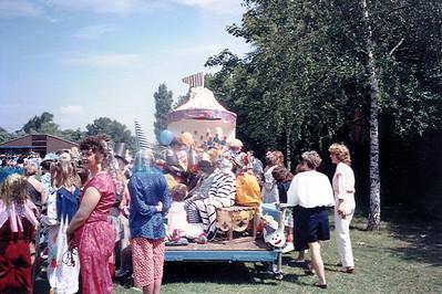 SVF 1989