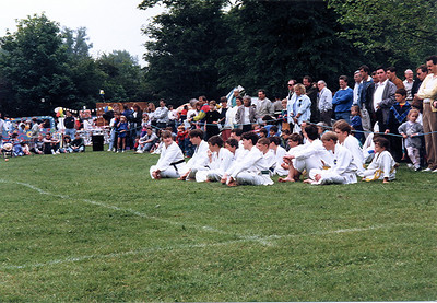 SVF 1990