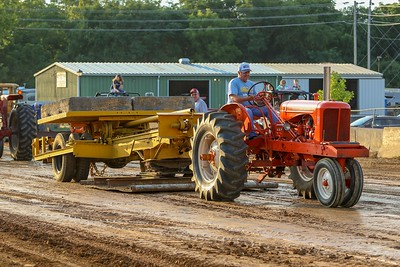 Steam and Gas show-112