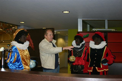 20061201 Pietendag