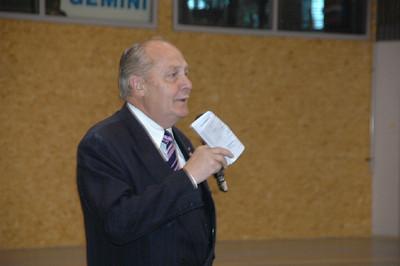 20080607 Jan Almacup