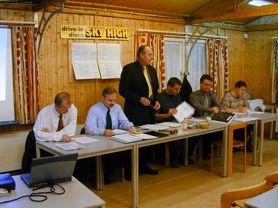20030510 Schoolhandbaltoernooi