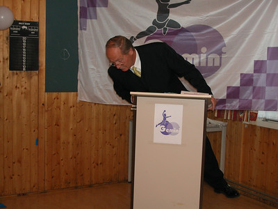 20030517 Jubileum Bert Verlaan