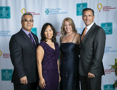 SVMH Foundation Gala 10-22-16