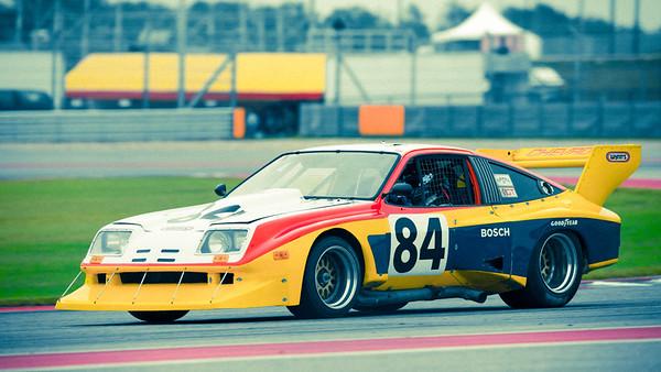 Group10-1975-Chevy-Dekon-vintage