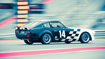 Group8-Enduro-77-Datsun-vintage