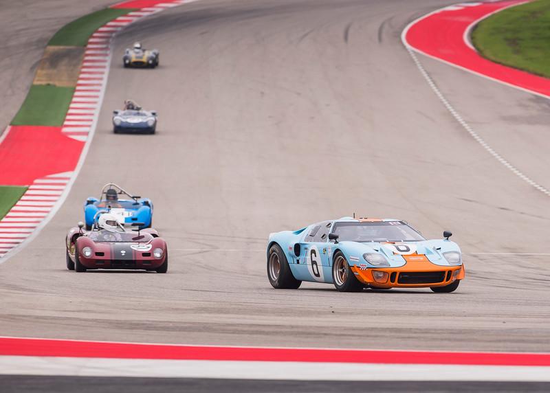 Group5-GT40-Turn20