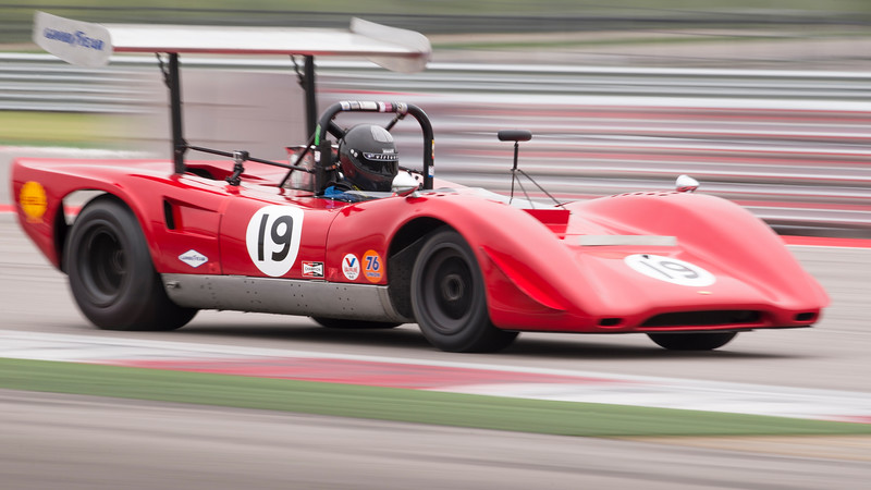 gropu5-1969-Lola-T163-G-Mitchell