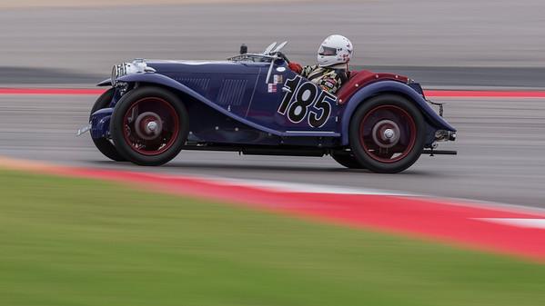 PW-1934-MG-j2-185