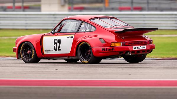 Group10-1974-911RSR-Sanett