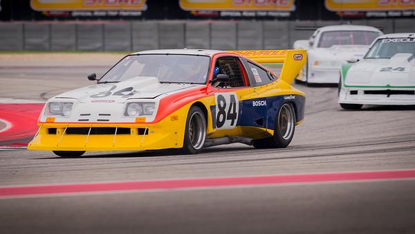 Group10-1975-Chevy-Dekon-Monza-Bean