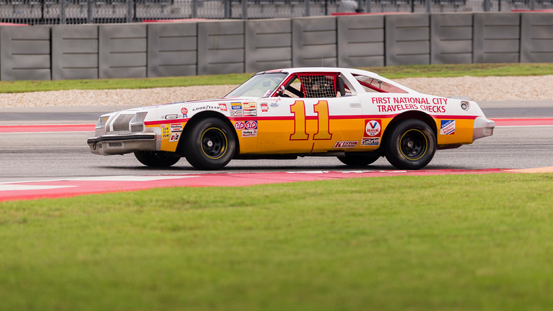 group10-1977-olds-stockcar
