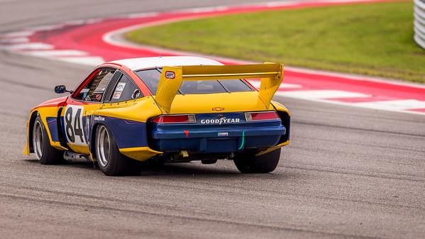 Group10-1975-Chevy-Dekon-Monza-Bean-Rear
