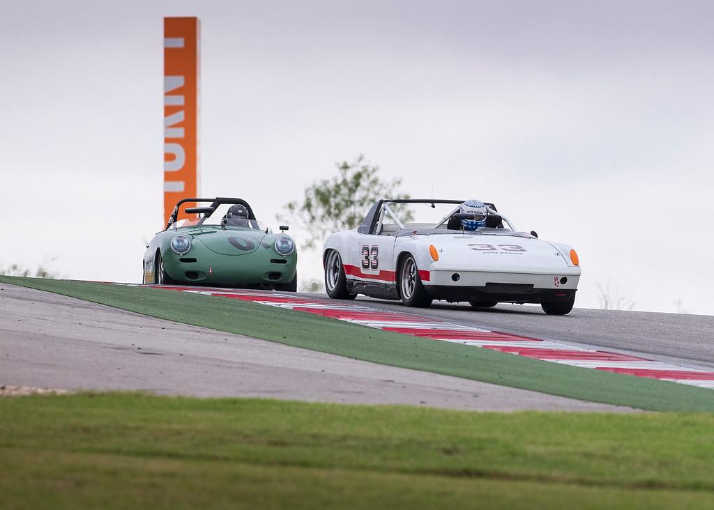 Group3-Porsche-356b-x2