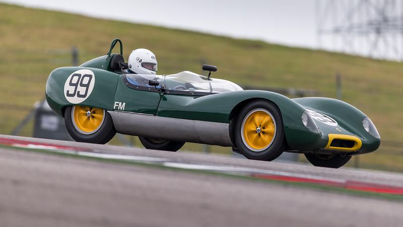 Group4-1959_Lotus17-99