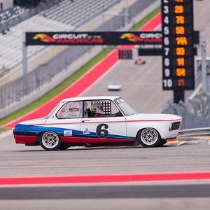 group8-bmw-2002-