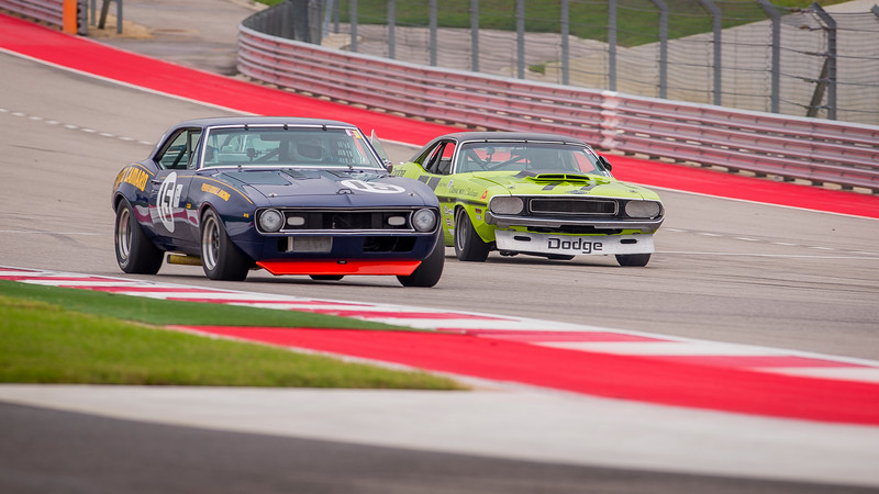 GroupTA-turn19-mopar-vs-sunoco