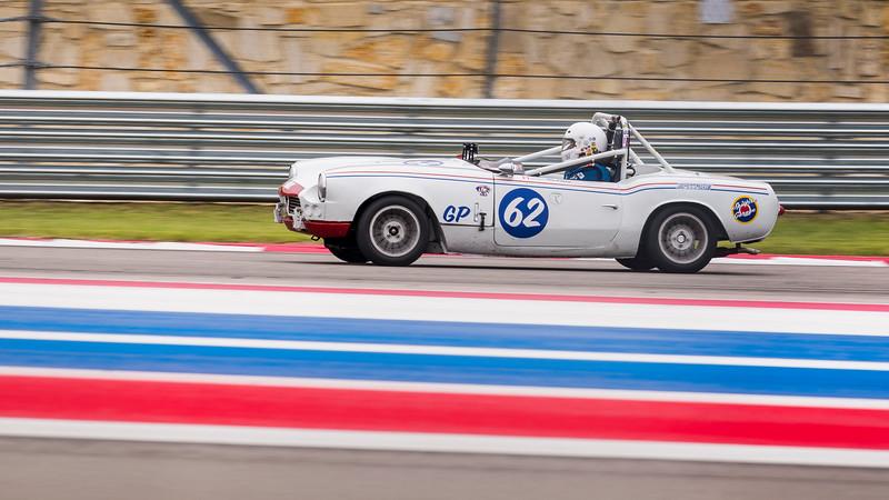 group1-1962-Triumph-spitfire-pan