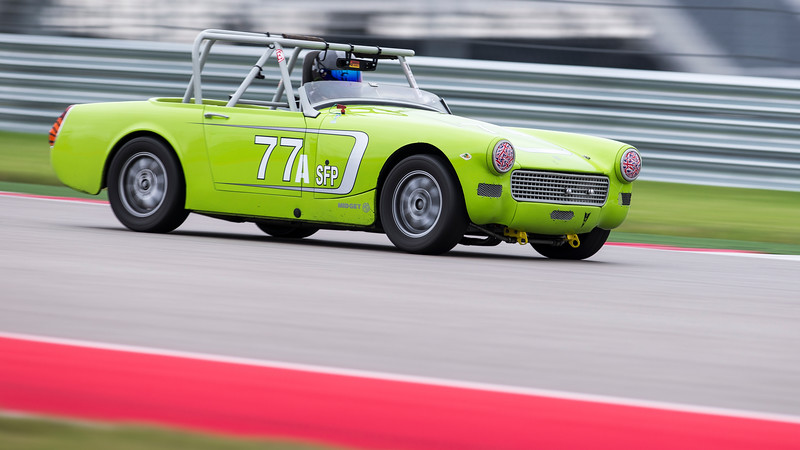 group1-1972-MG-Midget77-pan