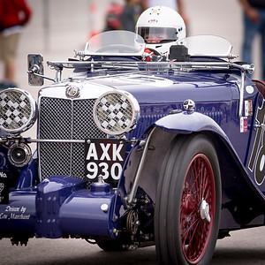 PW-1934-MG-j2-185-pit