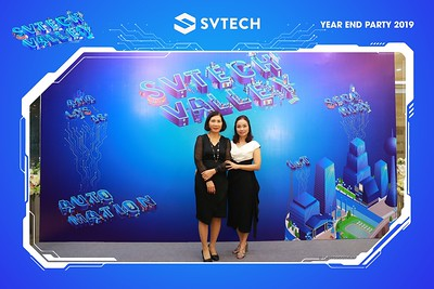 Year-End-Party-2019-Chup-anh-in-hinh-lay-ngay-Tiec-Tat-nien-2019-WefieBox-Photobooth-Vietnam-069