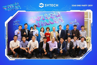 Year-End-Party-2019-Chup-anh-in-hinh-lay-ngay-Tiec-Tat-nien-2019-WefieBox-Photobooth-Vietnam-095
