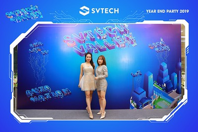 Year-End-Party-2019-Chup-anh-in-hinh-lay-ngay-Tiec-Tat-nien-2019-WefieBox-Photobooth-Vietnam-085