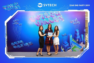 Year-End-Party-2019-Chup-anh-in-hinh-lay-ngay-Tiec-Tat-nien-2019-WefieBox-Photobooth-Vietnam-089